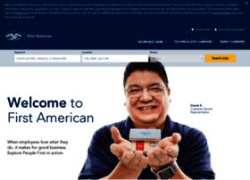 careers.firstam.com