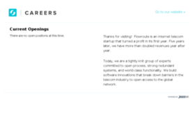 careers.flowroute.com