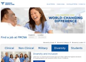 careers.fmcna.com