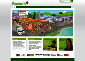 careers.foodstuffs.co.nz