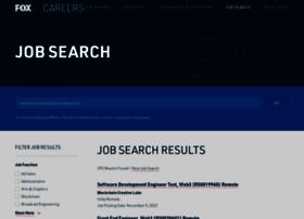 careers.foxnews.com