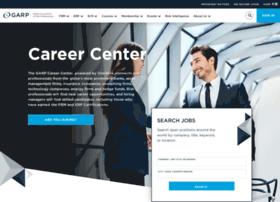 careers.garp.com