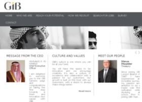 careers.gib.com
