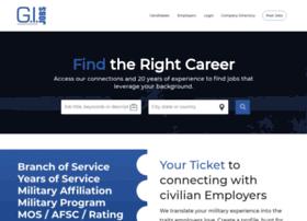 careers.gijobs.com