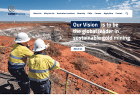 careers.goldfields.com.au
