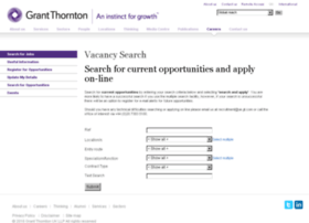 careers.grant-thornton.co.uk