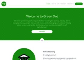 careers.greendot.com