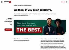 careers.guaranteedrate.com