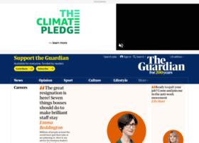 careers.guardian.co.uk