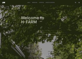 careers.h-farmventures.com
