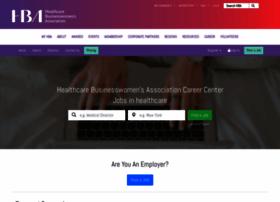 careers.hbanet.org