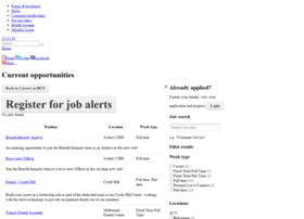 careers.hcf.com.au