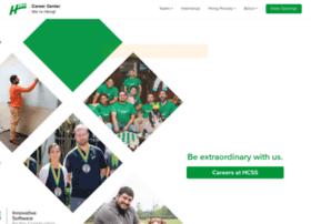 careers.hcss.com