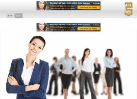 careers.hiamag.com