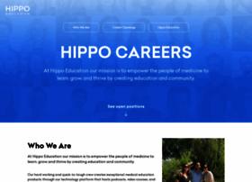 careers.hippoed.com