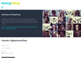 careers.hiringthing.com