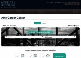careers.historians.org