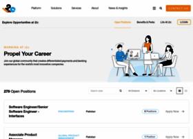 careers.i2cinc.com
