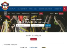 careers.iafc.org