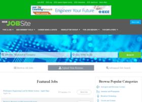 careers.ieee.org