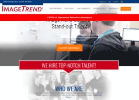 careers.imagetrend.com