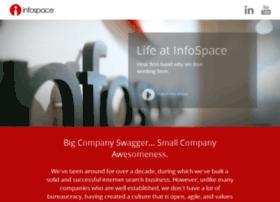 careers.infospace.com