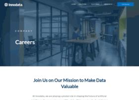 careers.innodata.com