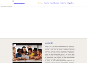 careers.integra.co.in