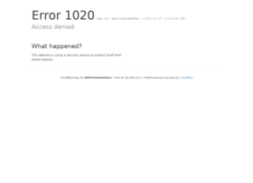 careers.invertinc.com