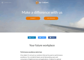 careers.ip-label.com
