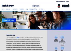careers.jackhenry.com