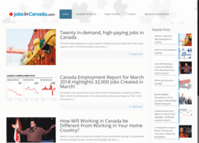 careers.jobsincanada.com