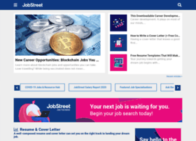 careers.jobstreet.com.sg