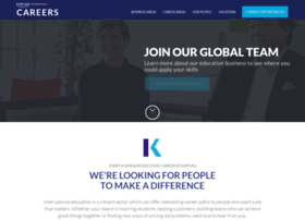 careers.kaplaninternational.com