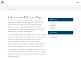 careers.kci.com
