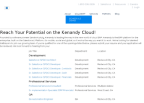 careers.kenandy.com