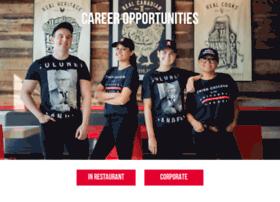 careers.kfc.ca