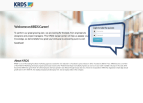 careers.krds.com