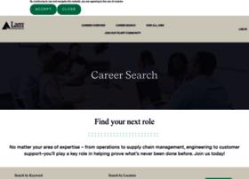 careers.lamresearch.com
