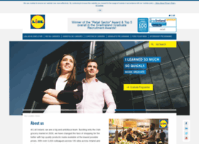 careers.lidl.ie