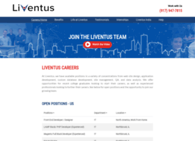 careers.liventus.com