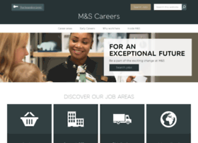 careers.marksandspencer.com