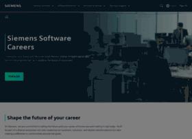careers.mentor.com