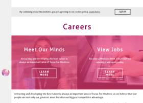 careers.mindtree.com