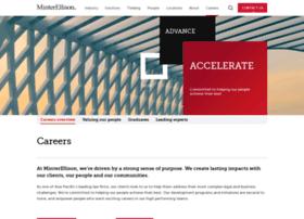 careers.minterellison.com