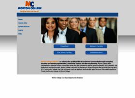 careers.morton.edu