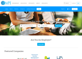 careers.mpiweb.org