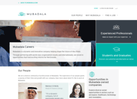 careers.mubadala.com