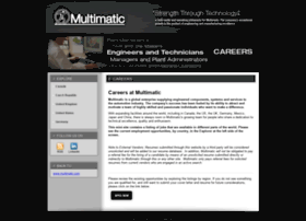 careers.multimatic.com