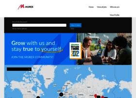 careers.murex.com
